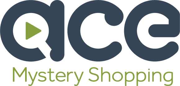 ACE Mystery Shopping