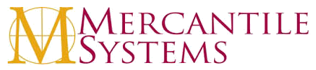 Mercantile Systems