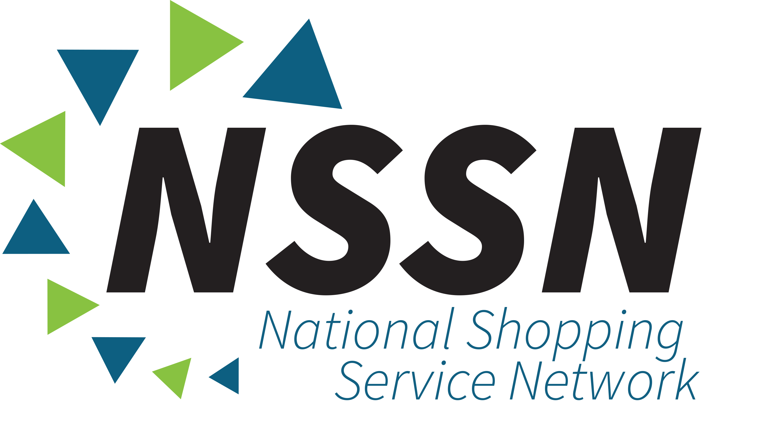National Shopping Service Network